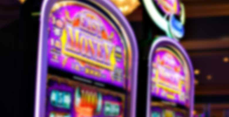 Illinois Gaming License