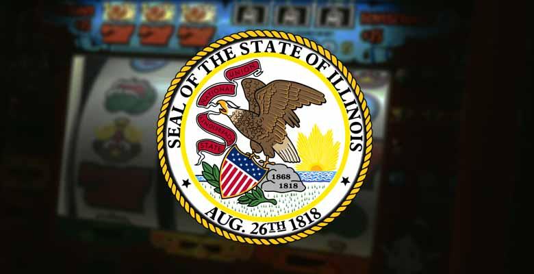 Obtain A Illinois Gaming License