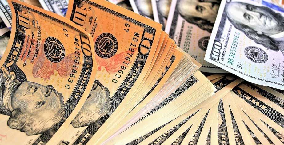 Illinois Gaming Establishment Revenue