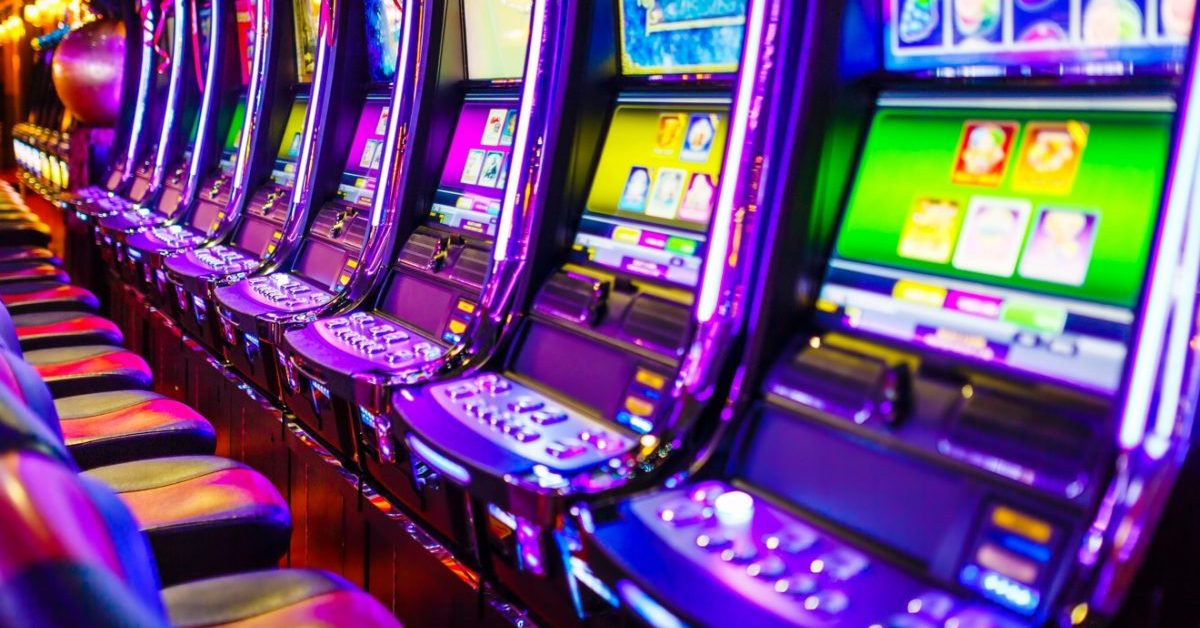 video-gaming-parlor-IL