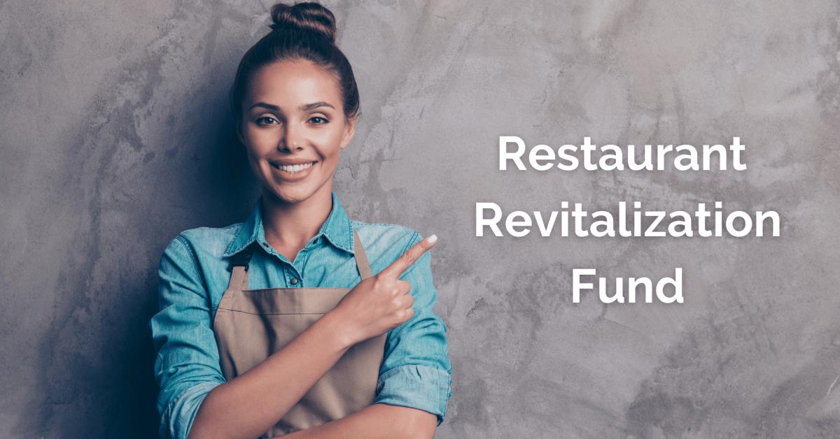restaurant-revitalization-fund-illinois-universal-gaming-group
