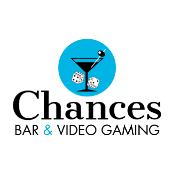 Chances Bar & Video Gaming